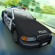 汽车 大战 僵尸 酷跑 世界 - 完美 卡通 赛车 孩子 游戏 免费 中文 版