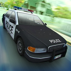 Activities of Extreme Police Car Games . Racer in Zombie City Free
