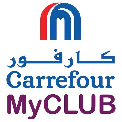 Baixar Carrefour Kuwait para iOS