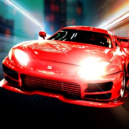 Car Racing Extreme Driving - 3D Fast Speed Real Simulator Free Games