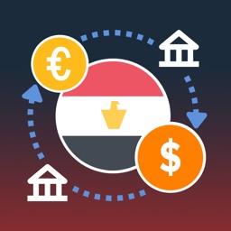 بكام في البنوك المصرية؟