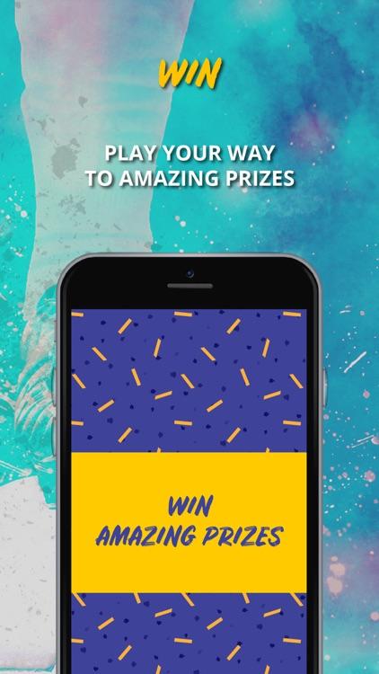 Moobara - Predict & Win Prizes