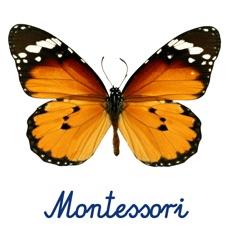 Activities of Montessori Preschool Scrapbook Puzzle 123 Kids Fun