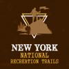 New York Trails