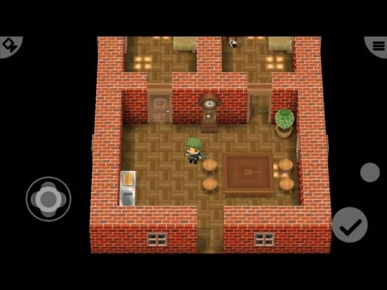 Fantasy Dragon World screenshot 3