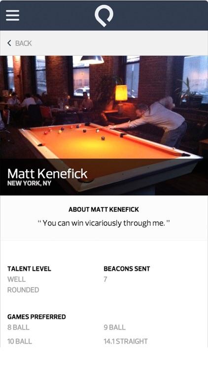 ChalkySticks screenshot-4