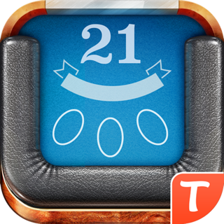 download tango to my phone