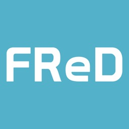 FReD - 360 Field Reporting