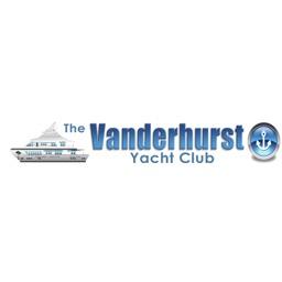 The Vanderhurst Yacht Club