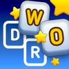 Words - Word search puzzles