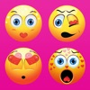Adult Emoji Flirty Emoticons Naughty Icons Sticker Reviews