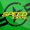 Speed & Sound