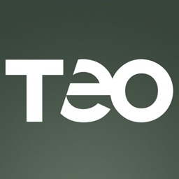 Teo Softphone for iPhone