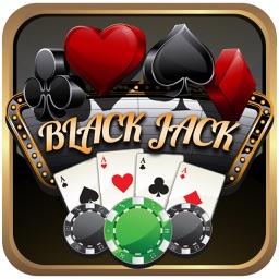 Black jack saga
