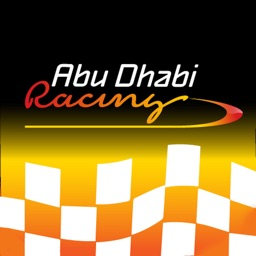 Abu Dhabi Racing llc