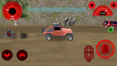 Drag Racer: Pro Tunerのおすすめ画像3