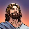 Teen's Bible Christian Comic Books & Graphic Novel