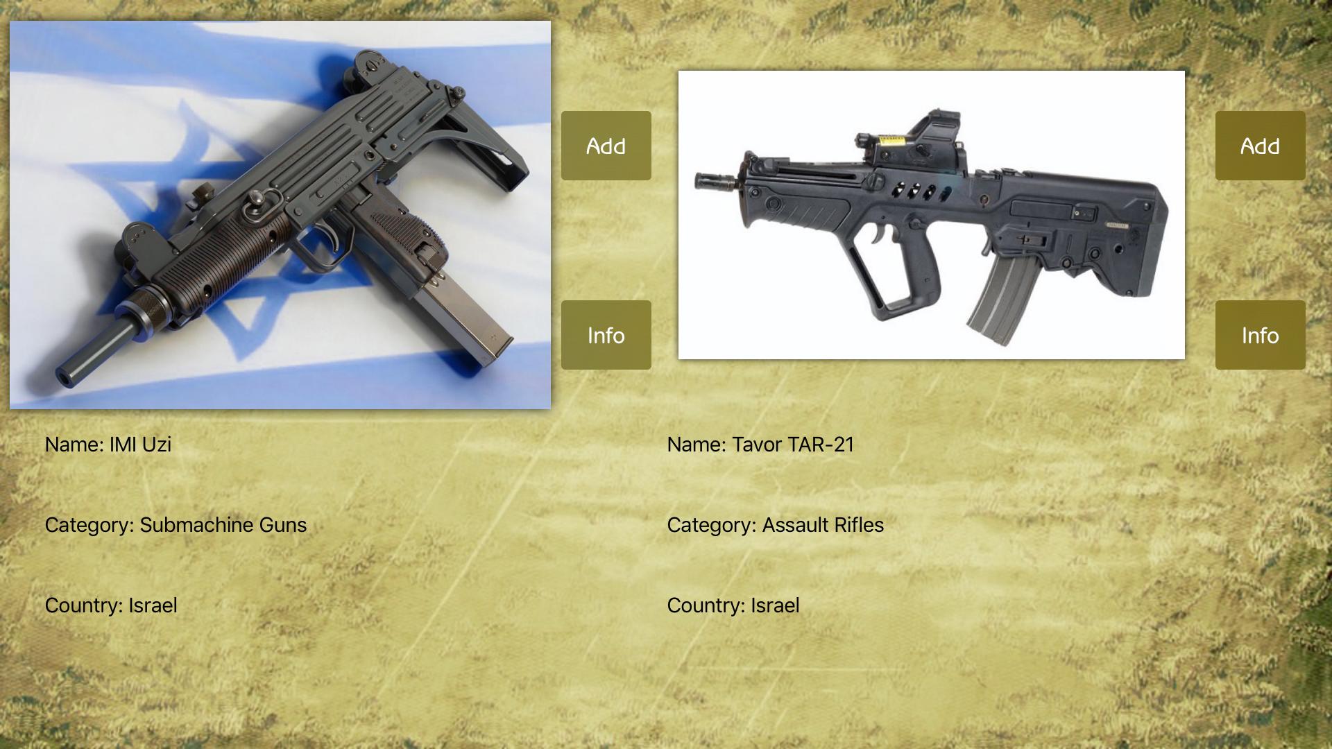 Gun Zone screenshot 11