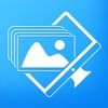 Sync Photos to Storage Reviews