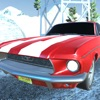 Classic Snow Speed Car Simulator 3D - iPhoneアプリ