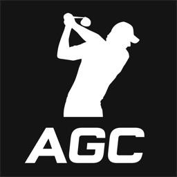 Play AGC