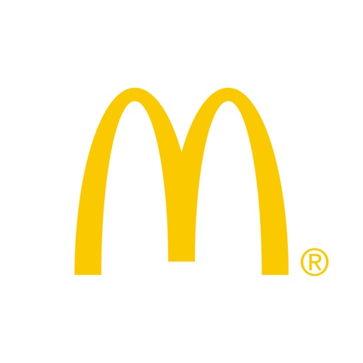 McDonald's Japan - 日本マクドナルド公式アプリ
