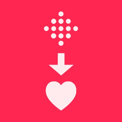 Health Sync for Fitbit Icon