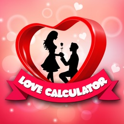 Love Calculator & Compatibility Test For Couples
