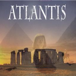 El Secreto de las Pirámides y de Stonehenge