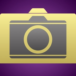 FilePhoto: Name Your Photos as You Take Them