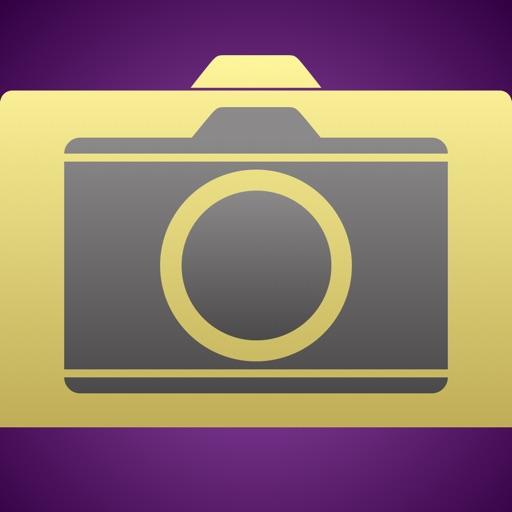 FilePhoto: Name Your Photos as You Take Them