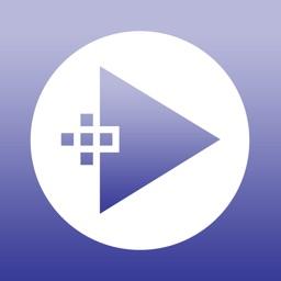 AudioPlayer+