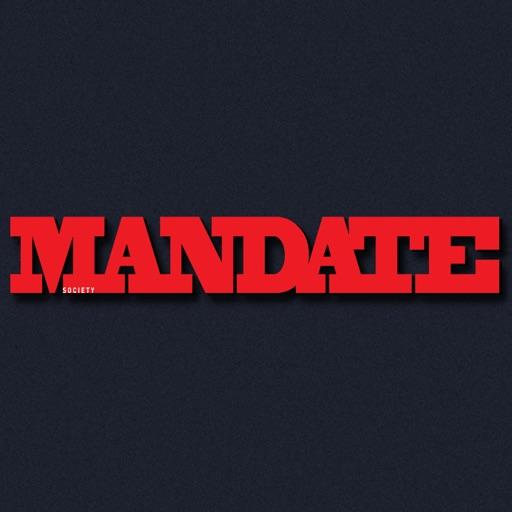 Society MANDATE