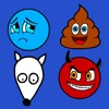 Animated Chat Stickers Reviews