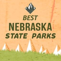 Best Nebraska State Parks