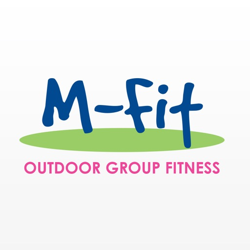 M-Fit Outdoor Group Fitness