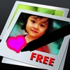Doodle Note Free - iPhoneアプリ