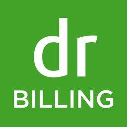 Medical Billing & RCM