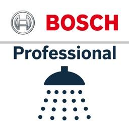 Bosch ProWater
