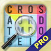 Ultimate Word Search Pro Icon