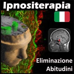 Ipnositerapia Eliminazione Abitudini