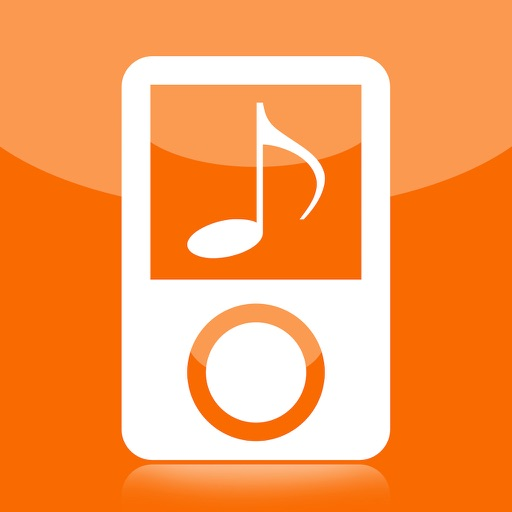 Music Editor Free Save Edit Mp3 For Clouds App Data Review