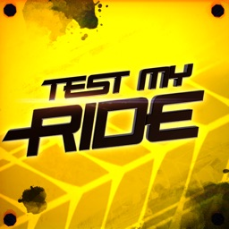 Test My Ride