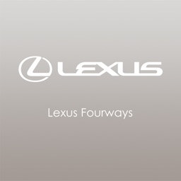 Lexus Fourways
