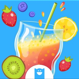 Smoothie Maker Deluxe - Cooking Games (No Ads)