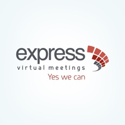 EXPRESS CONNECT