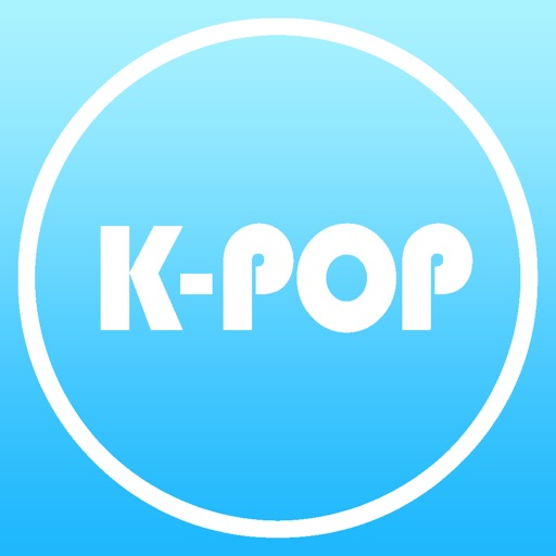 KPop Starz: Real-time Chart & K-Pop Radio + Videos, Music, Photos, Social & News