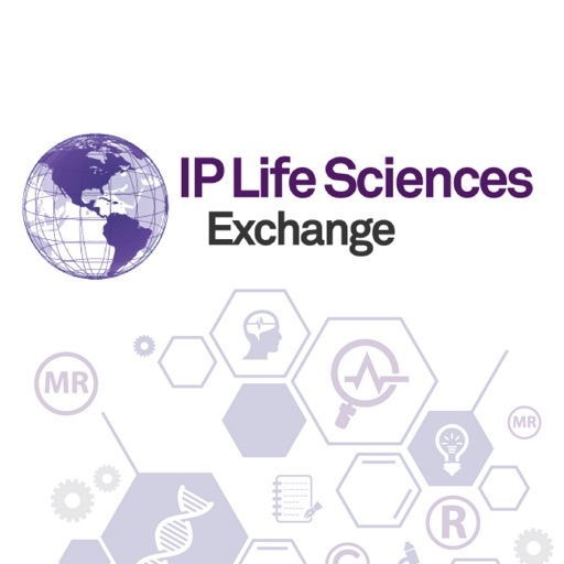 IP Life Sciences Exchange 16