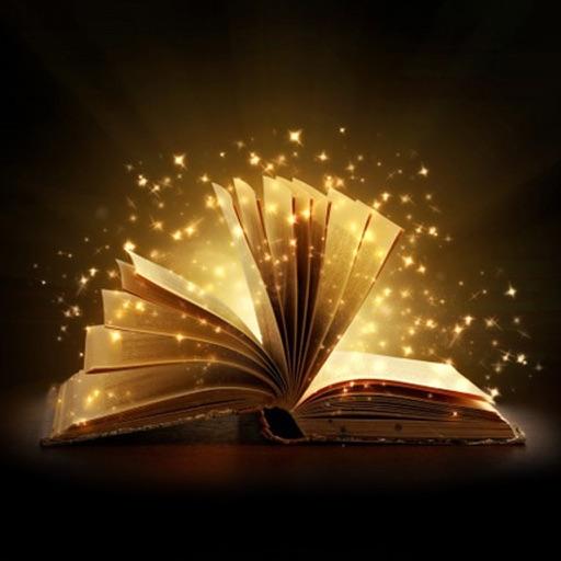 Сказки для чтения на ночь