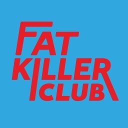 Fatkiller Club Diary
